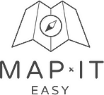 MapItEasy logo