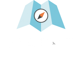 Map it Easy